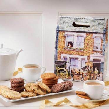 Ringtons victorian house biscuit hamper online exclusive p768 2809 thumb