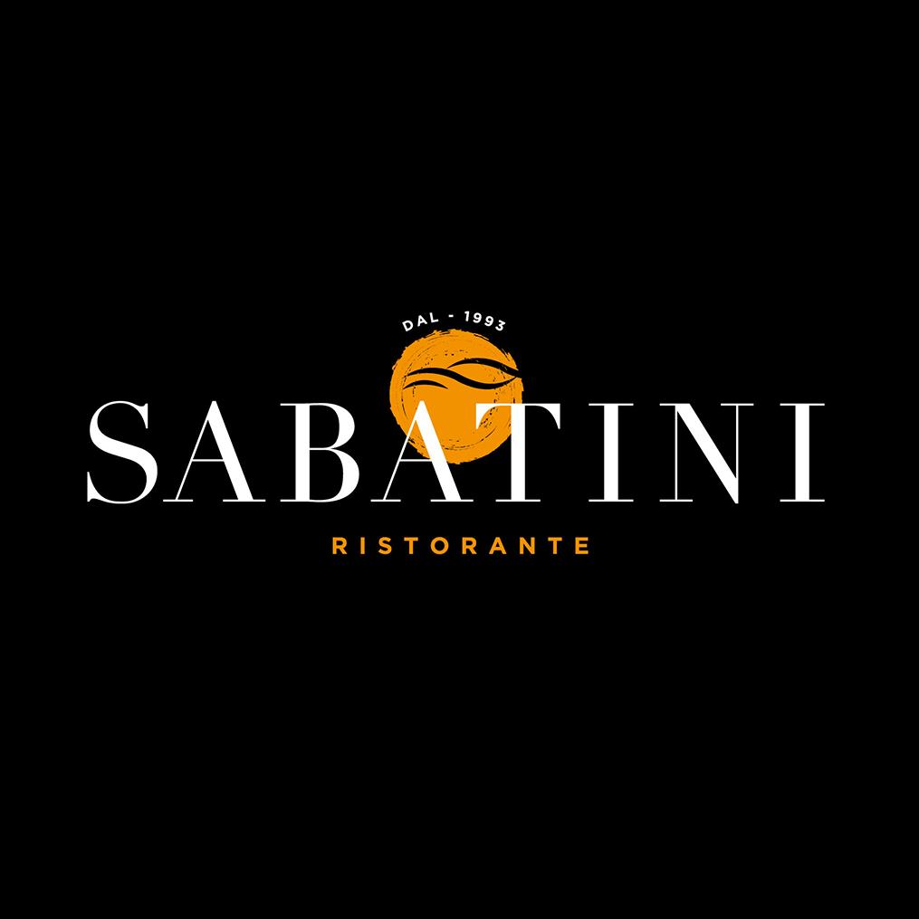 Sabatini