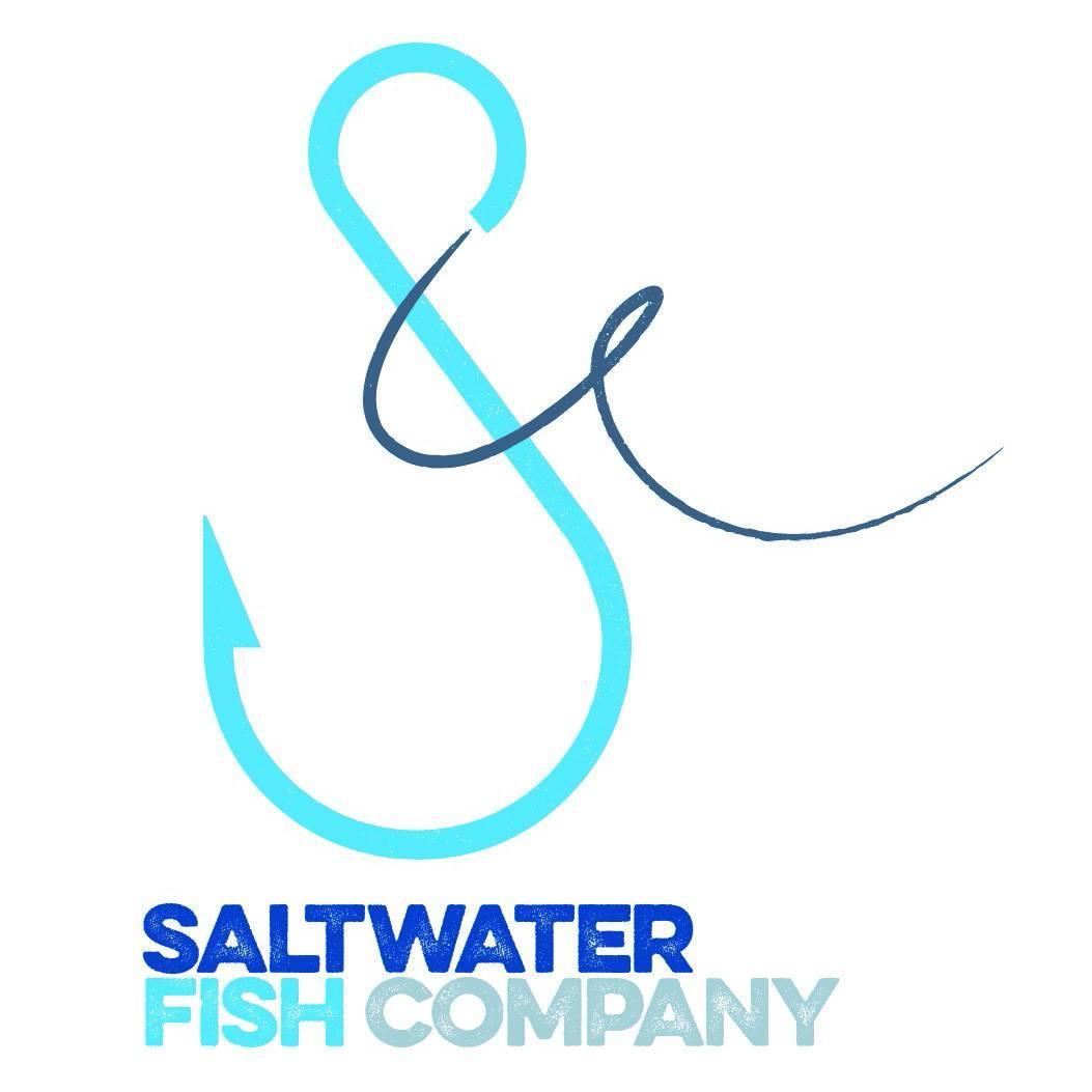 Saltwater Fish Company at Fenwick Food Hall