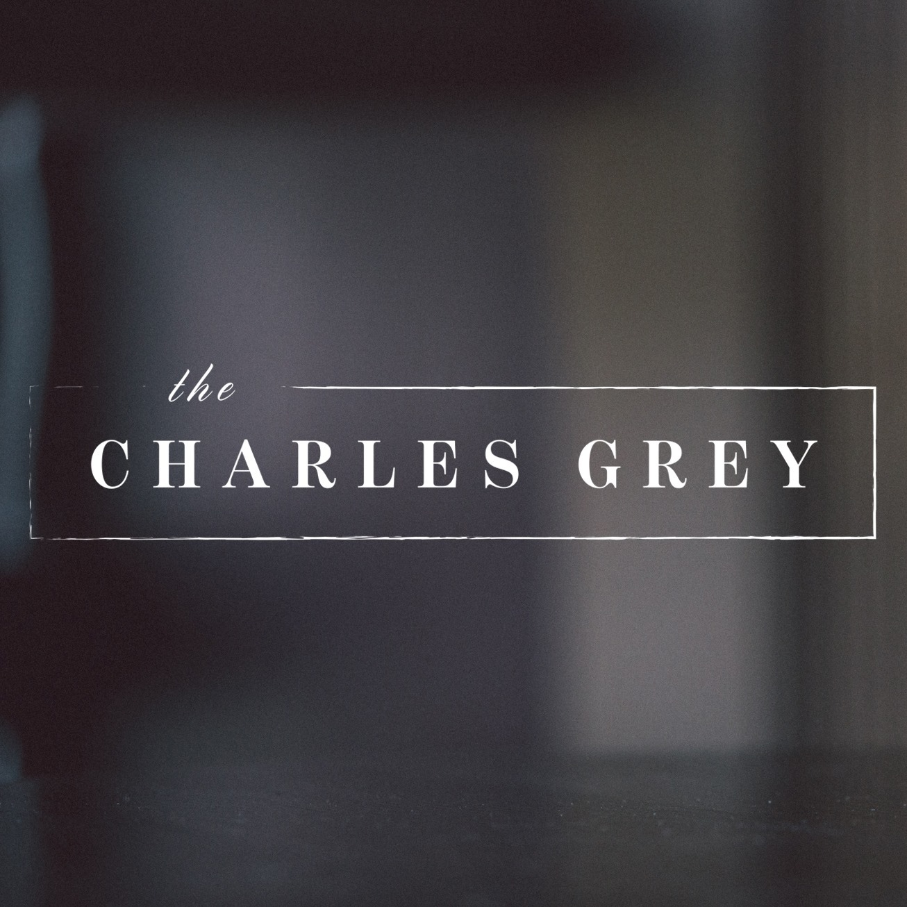 The Charles Grey
