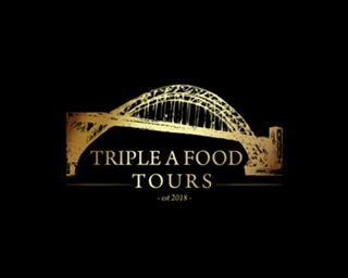 Triple A Food Tours