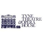 Tyne Theatre & Opera House Logo