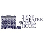 Tyne Theatre & Opera House Logo