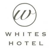 Whites Hotel Jesmond