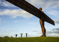 10 Must-See Attractions in NewcastleGateshead