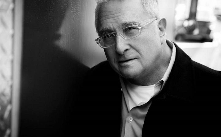 An Eveningwith Randy Newmanat Sage Gateshead Resized GIF