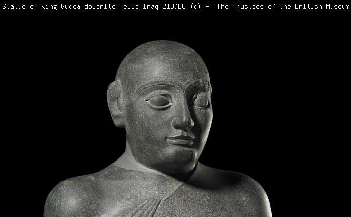 Ancient Iraqnewdiscoveriesat GNM Resized GIF