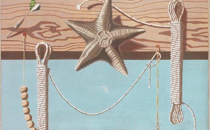 Art Decobythe Seaat Laing Art Gallery Resized GIF
