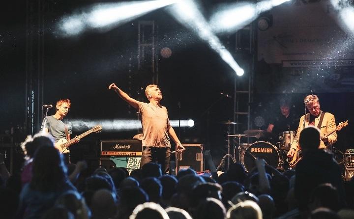 Corbridge Festival2020 Resized GIF