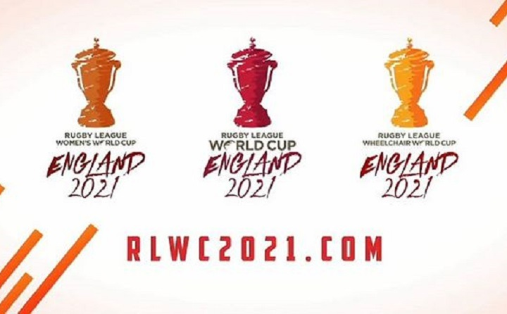 Englandv Samoa Rugby League World Cup2021 Resized GIF