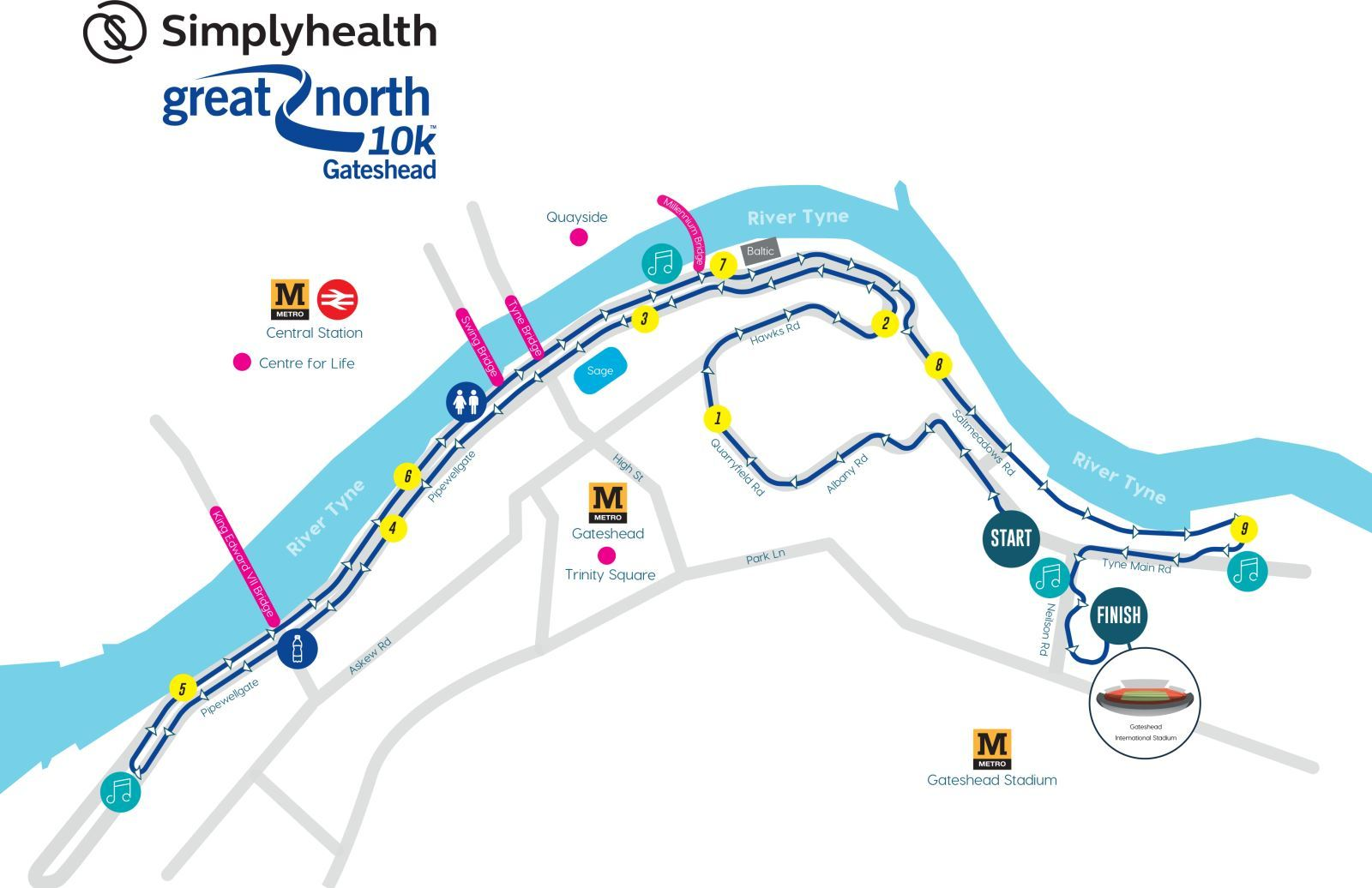 GN10k2019 Course Map jpg tmp