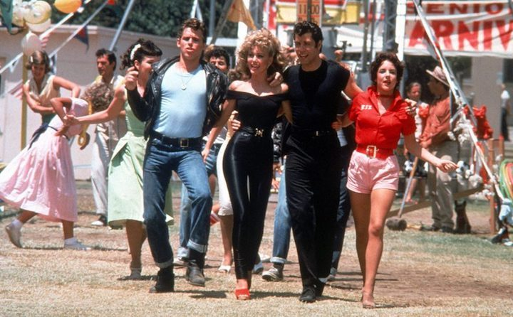 Grease hi res marketing 900x600