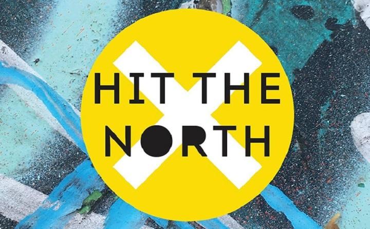Hitthe North Festival Resized GIF