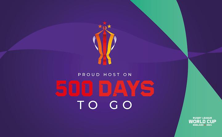 Host 500 In Feed Twitter