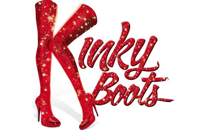 Kinky Bootsat Tyne Theatre Resized GIF