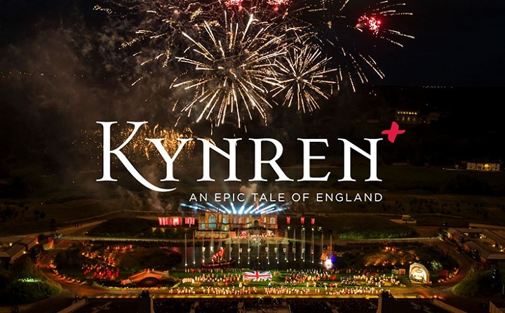 Kynren Epic Tale Resized GIF