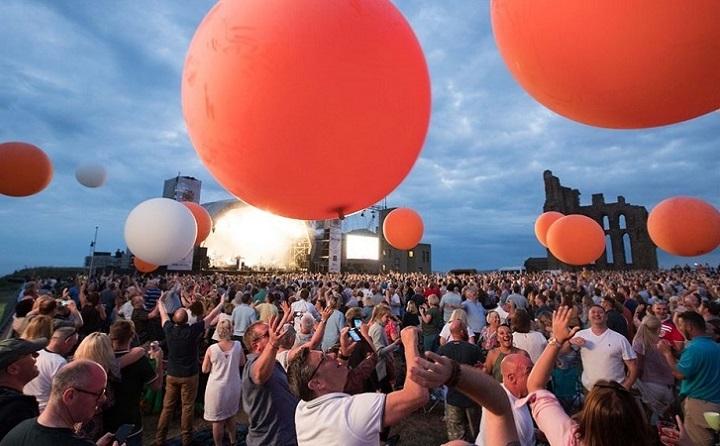 Mouthofthe Tyne Festival2020 Resized GIF