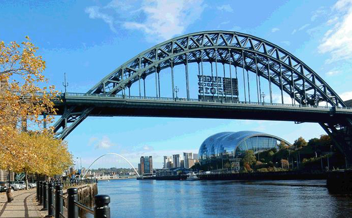 Newcastle Gates720x446 Pic