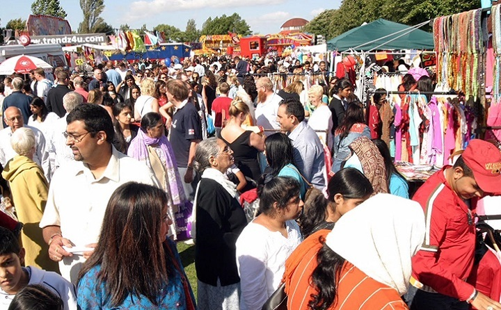 Newcastle Mela Resized GIF
