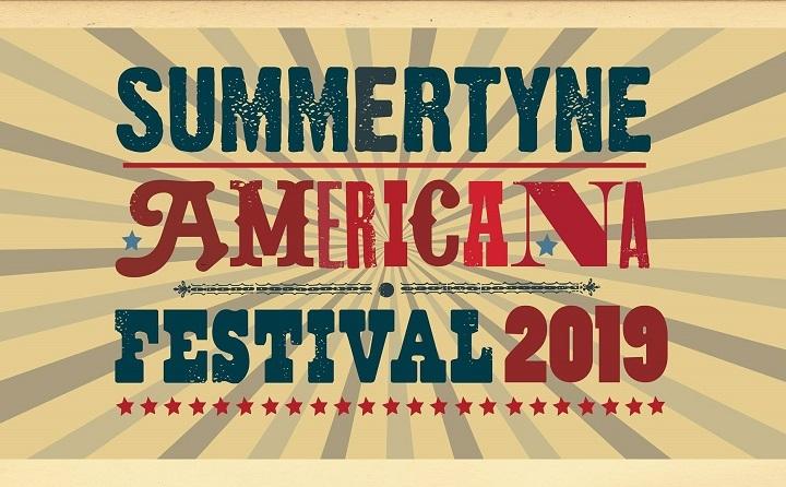 Summertyne Americana Festivalat Sage Gateshead Resized GIF