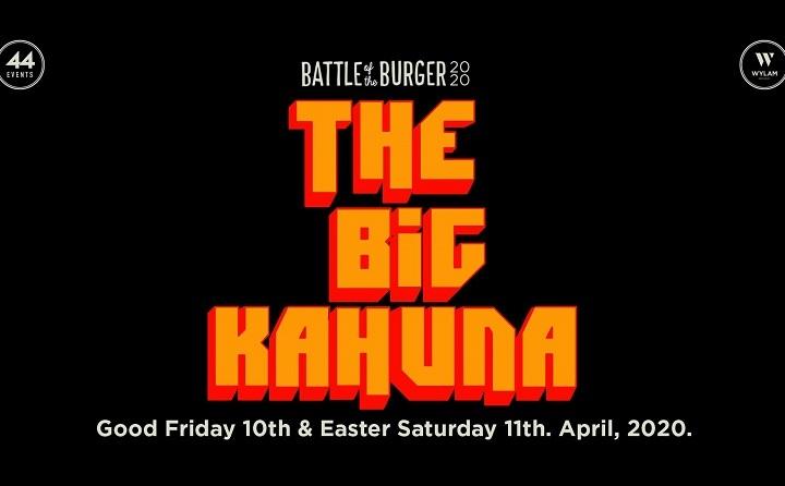 The Big Kahuna Wylam Brewery Resized GIF