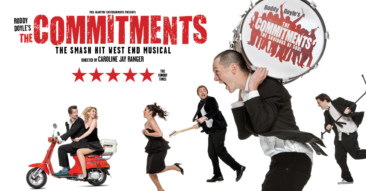 The Commitments Title 1200x628
