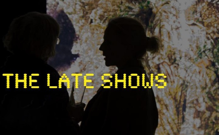 The Late Shows Resized GIF