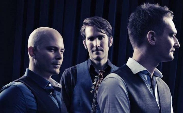 The Nordic Fiddlers Blocat Sage Gateshead Resized GIF