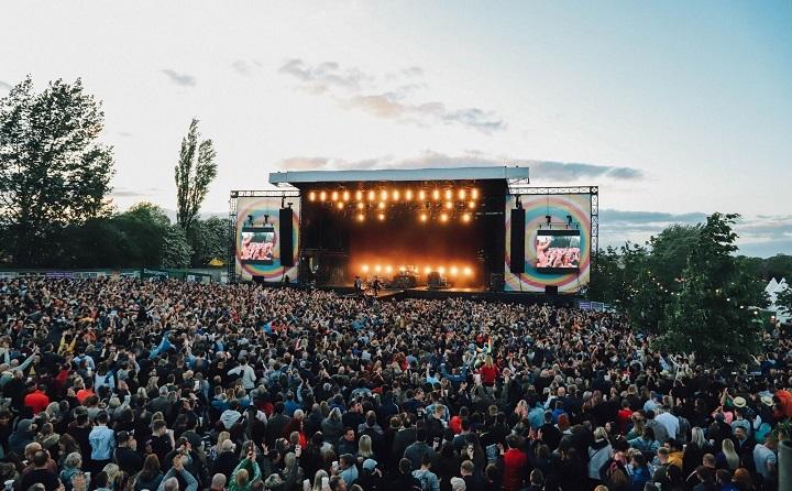 Thisis Tomorrow Festival Resized GIF