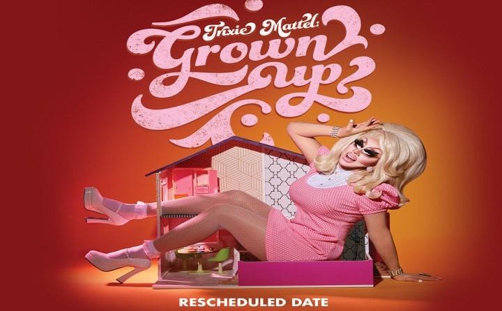 Trixie Mattel Square Newcastle e1587716197114 900x816