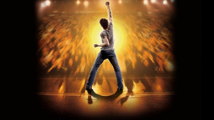 WE WILL ROCK YOU 29 10 19 HALF jpg 800x800 q85 crop smart scale