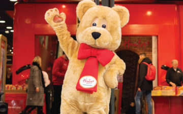 Hamley's at Metrocentre