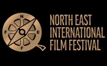 North East International Film Festival 2021
