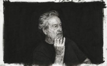 Coming Home : Sir Ridley Scott