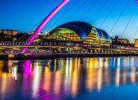 Enjoy NewcastleGateshead: Things to Do Online