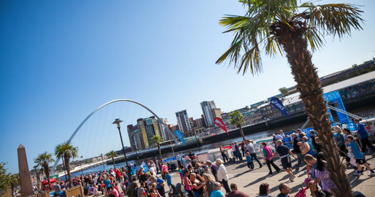 THE 10 BEST Restaurants in Newcastle West - TripAdvisor