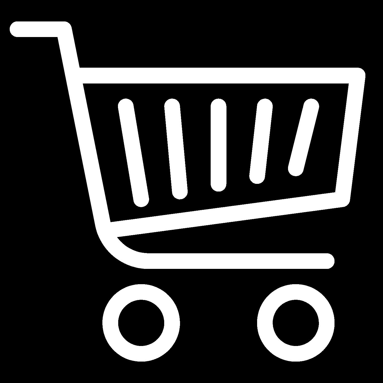 Essential Retailers