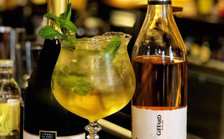 2for1 cocktails blackfriars