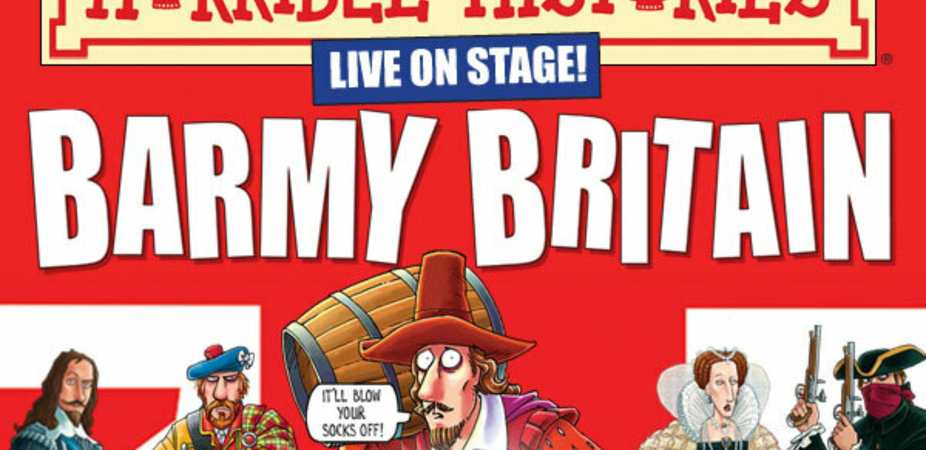 Barmy Britain 600x450px