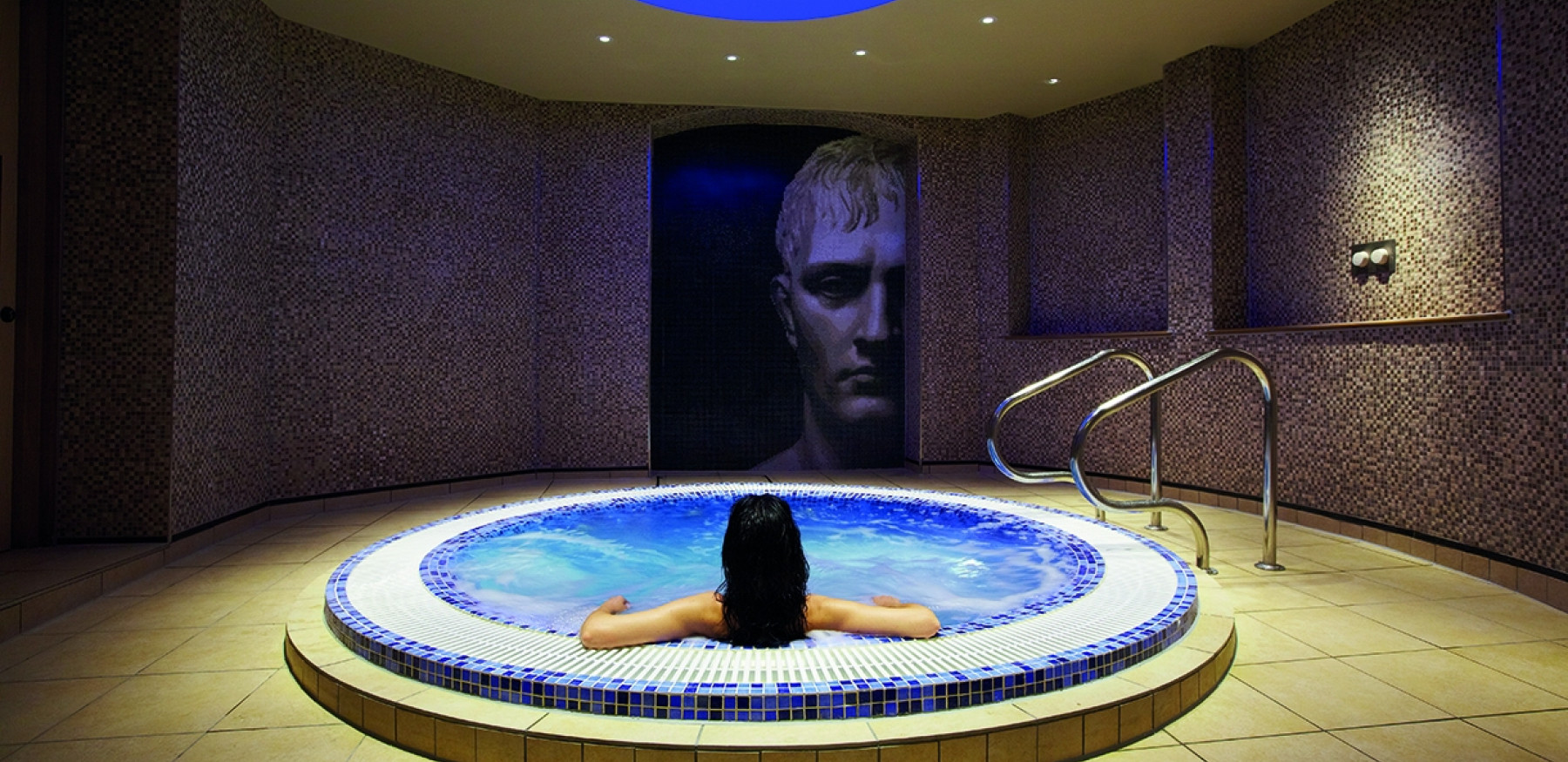 Blog 4 Hotels in York You Wont Want To Leave Header