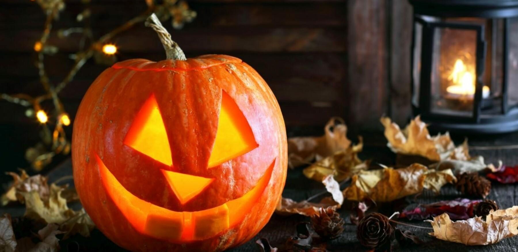 Halloween at Northwood 1886892153