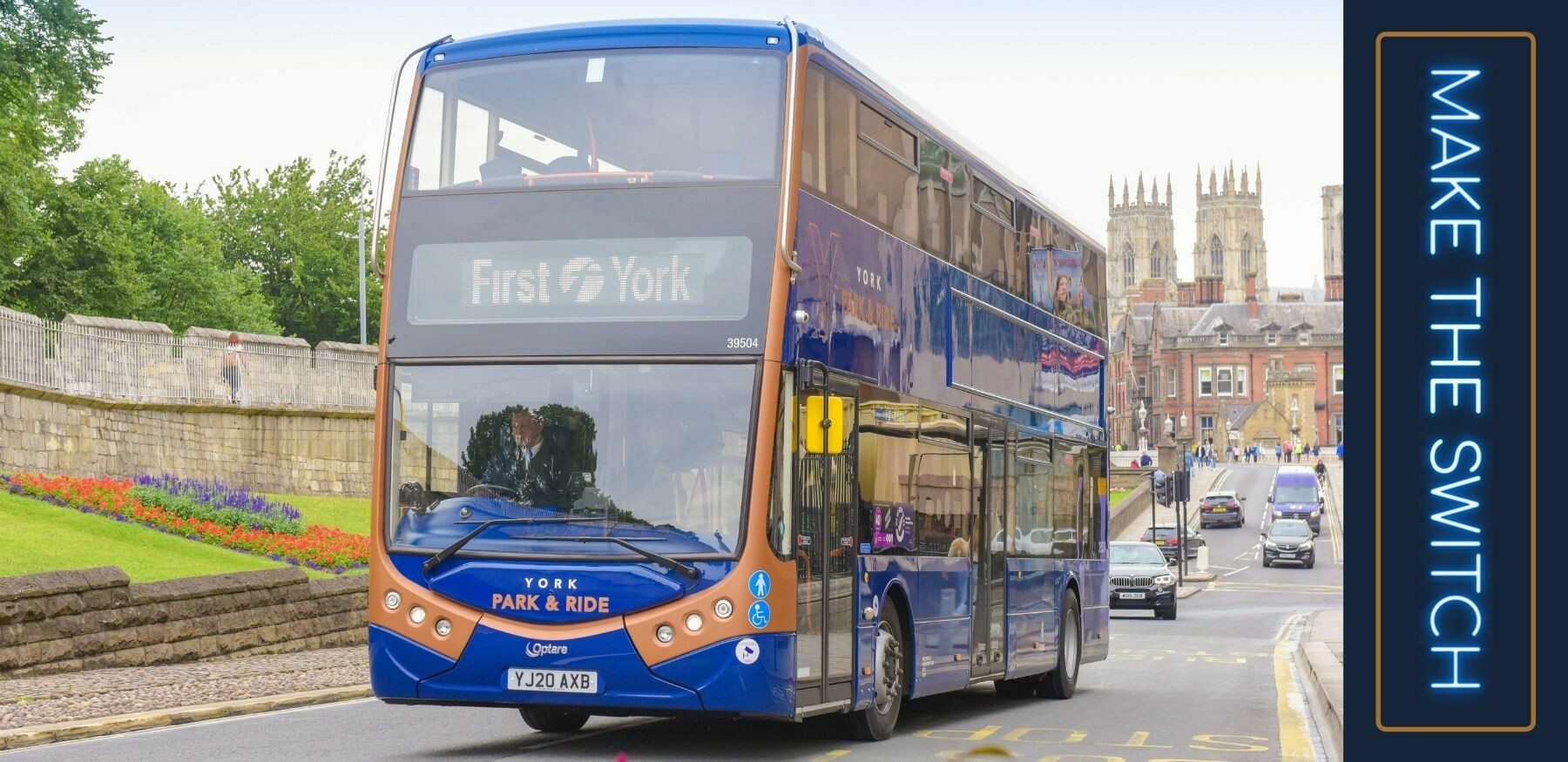 Park Ride page banner new