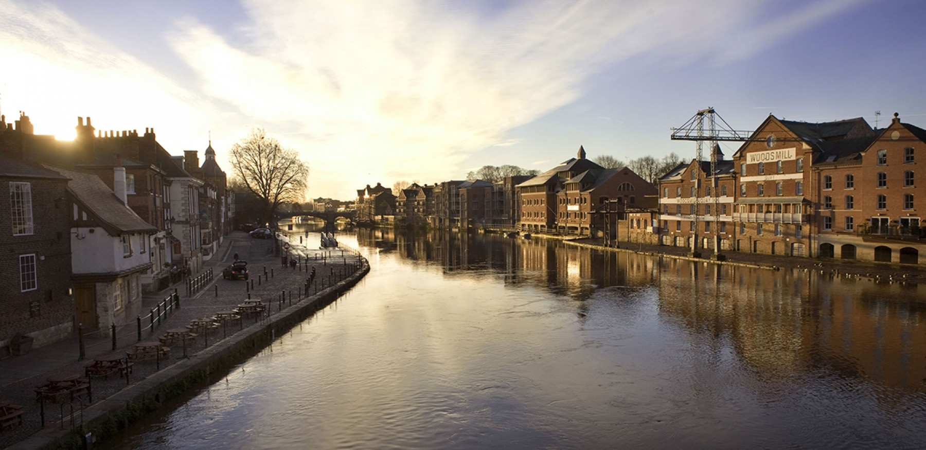River Ouse 1721252208