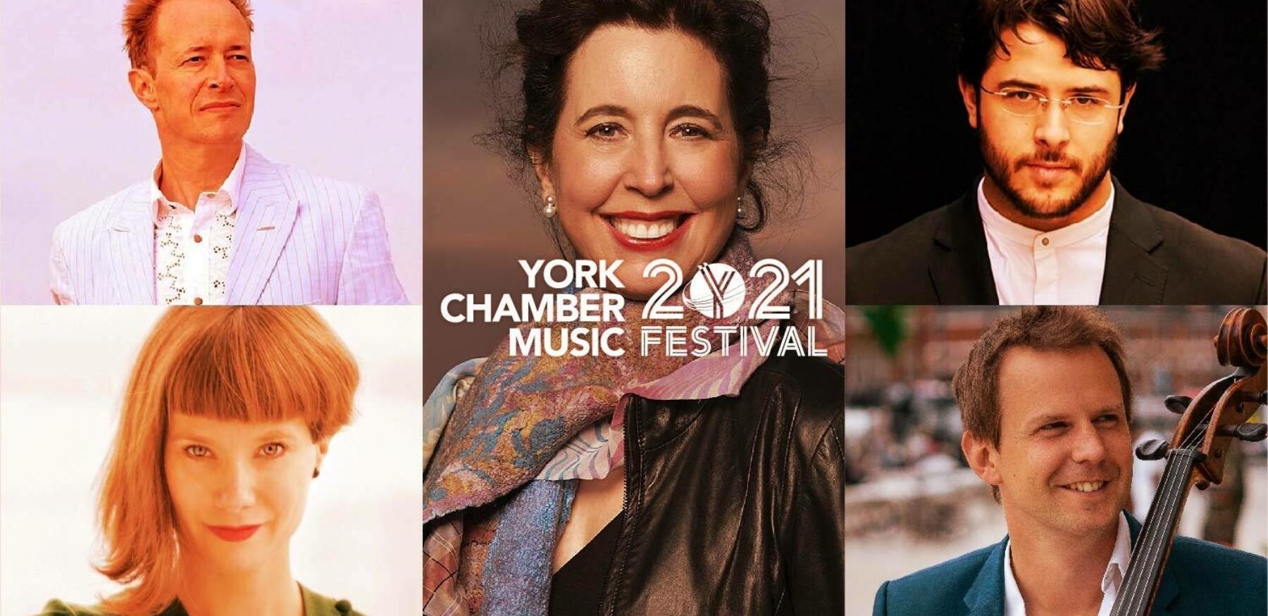 YCMF 2021 combi webheaders Event 5
