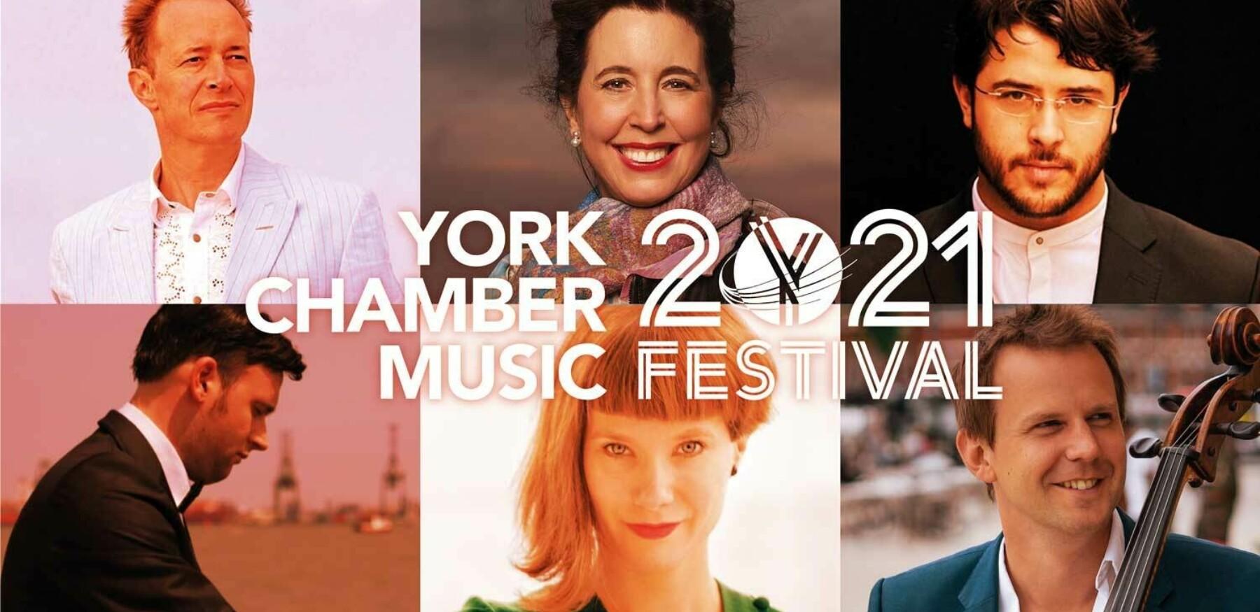 YCMF 2021 visit york hero