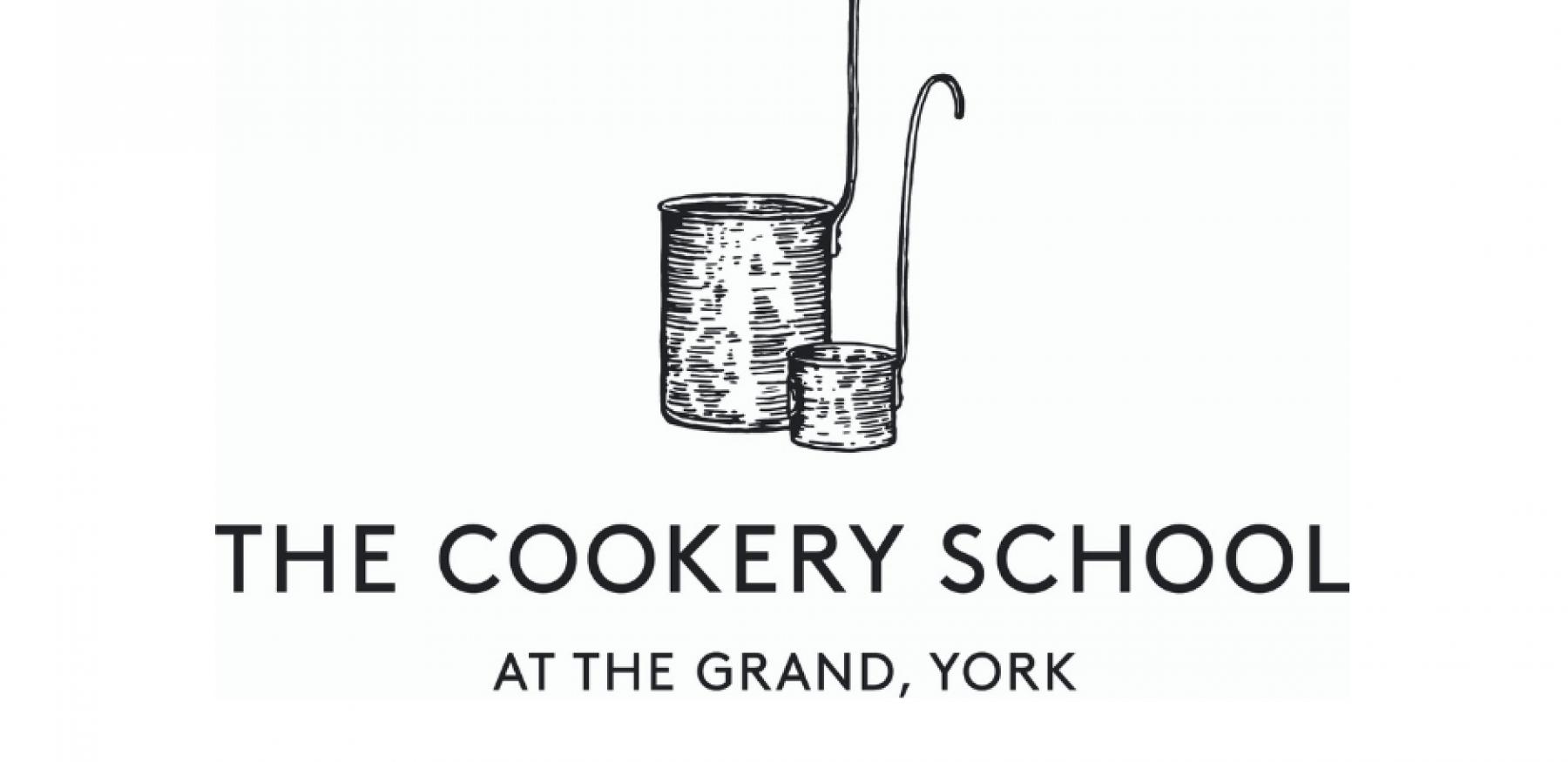 Cookery school logo 1868416447