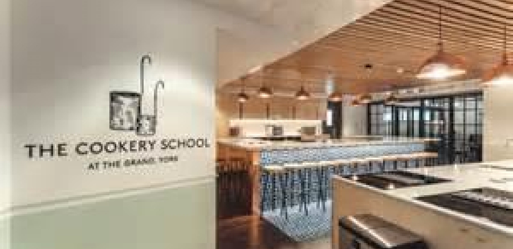Cookery school picture 3 172785450