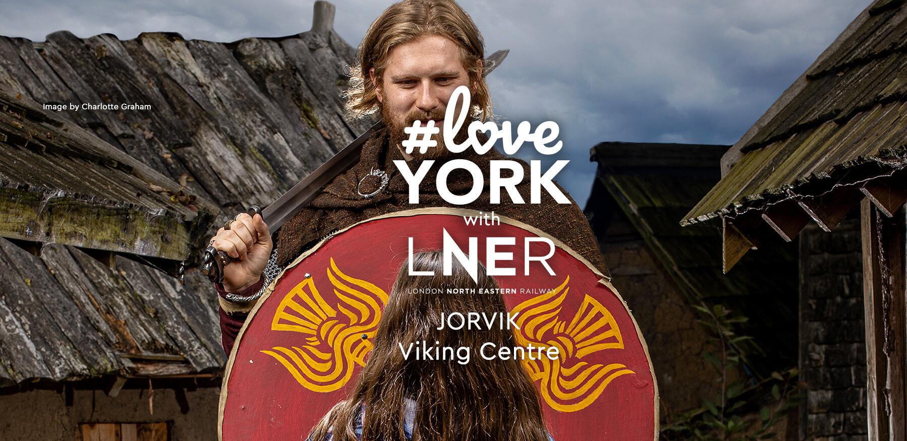 Lner web banners jorvik2