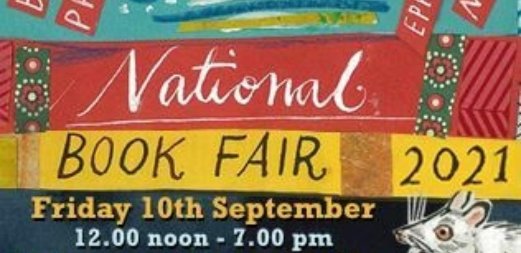 York book fair 21 316x267 pixels landscape