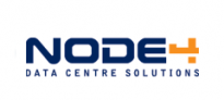 Node4-Logo-240pxx130px-205pxx92px